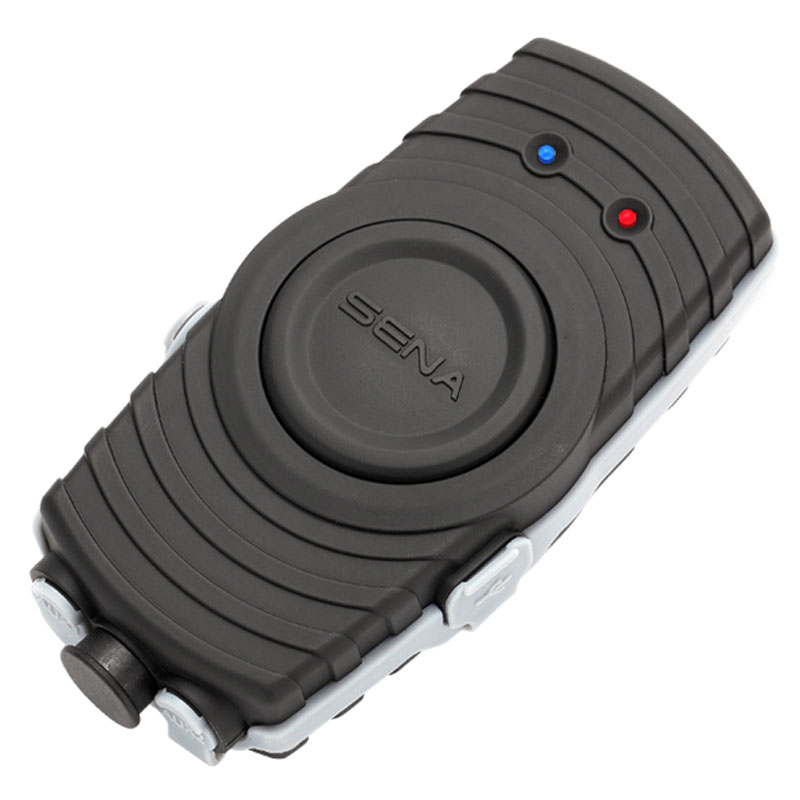 Adaptateur Bluetooth Sena Pour Radio Bi-directionelle Bluetooth