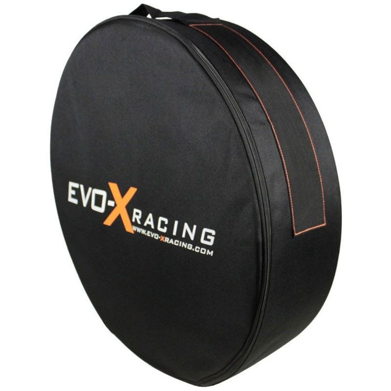 Sacoche Evo-X Racing WHEELIE BAG