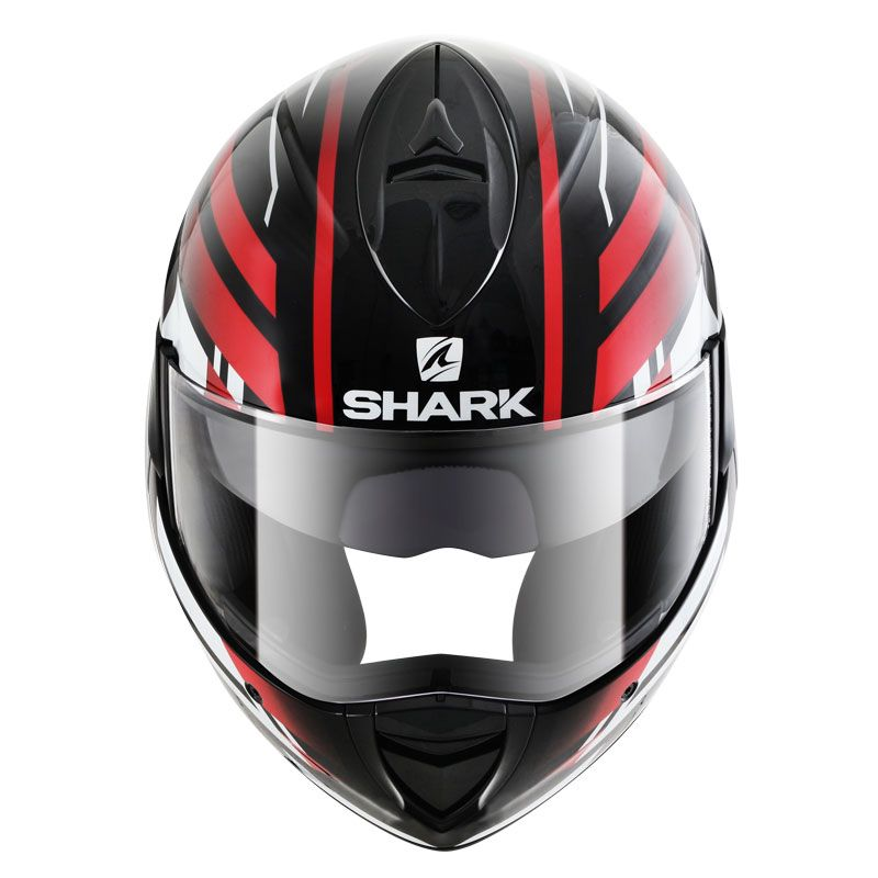 casque shark evoline serie 3 corvus casque modulable. Black Bedroom Furniture Sets. Home Design Ideas