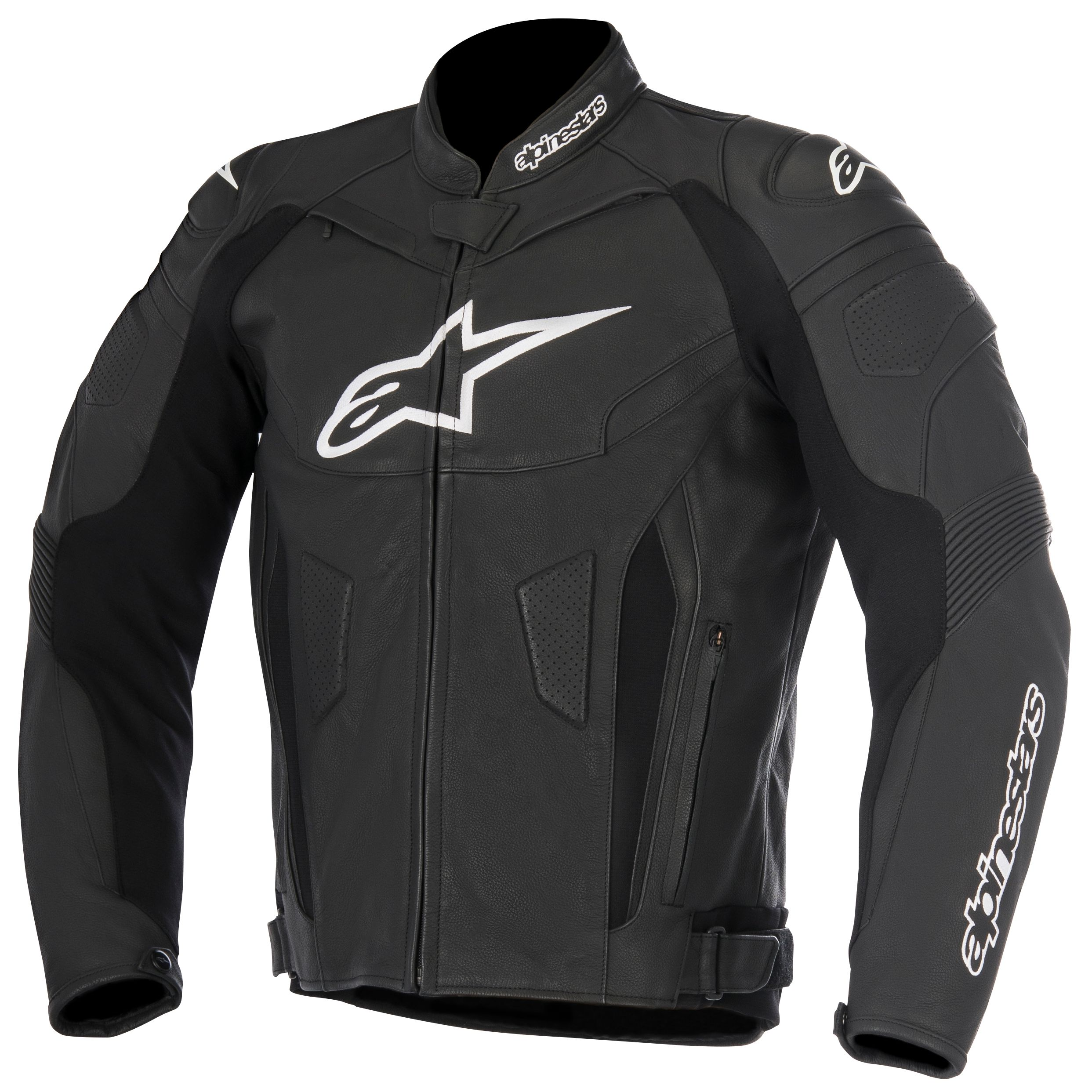 blouson alpinestars gp plus r v2 blouson et veste. Black Bedroom Furniture Sets. Home Design Ideas