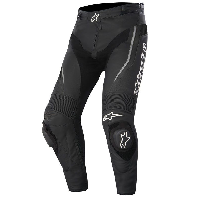 pantalon alpinestars track pantalon et combinaison. Black Bedroom Furniture Sets. Home Design Ideas