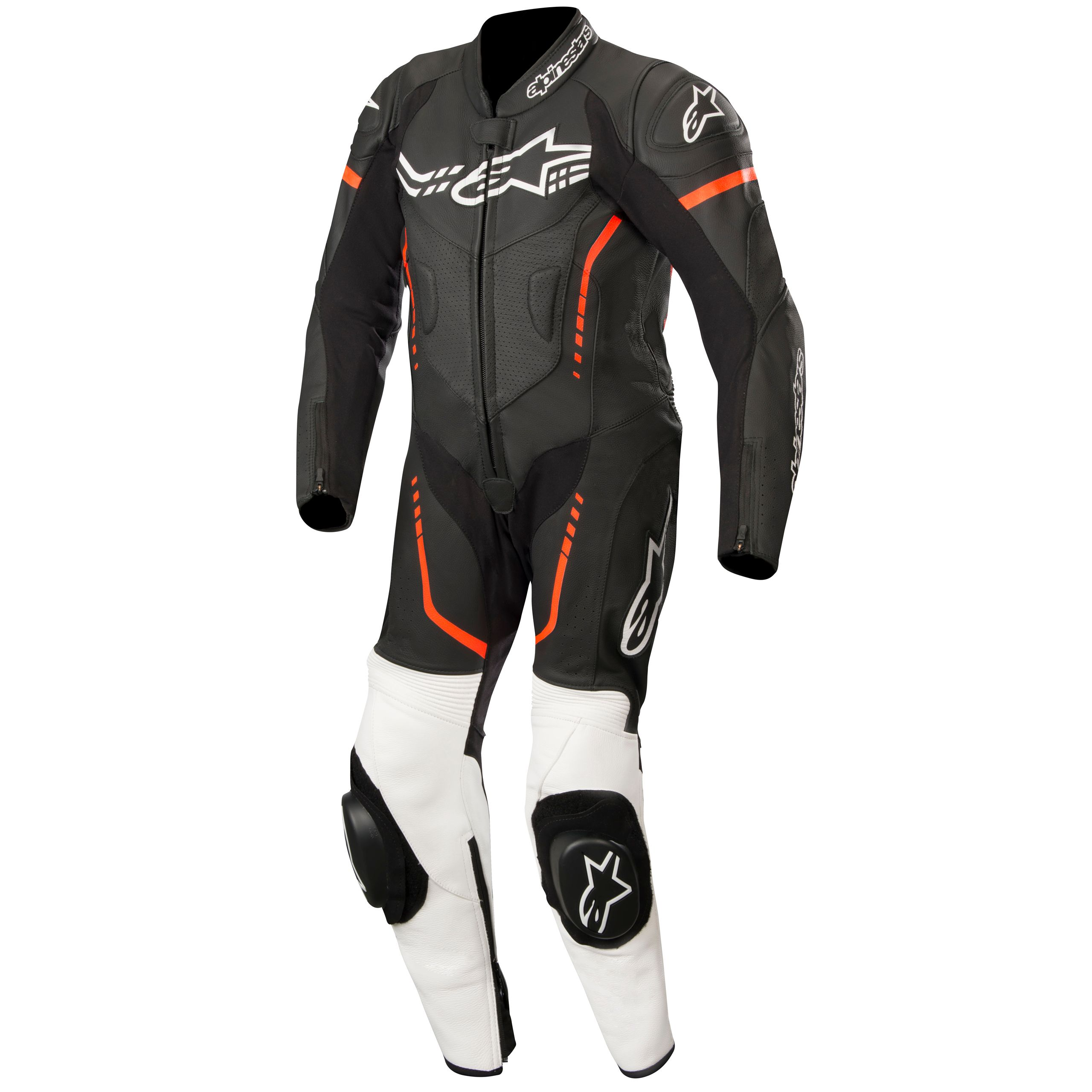 combinaison alpinestars youth gp plus 1 piece pantalon et combinaison. Black Bedroom Furniture Sets. Home Design Ideas