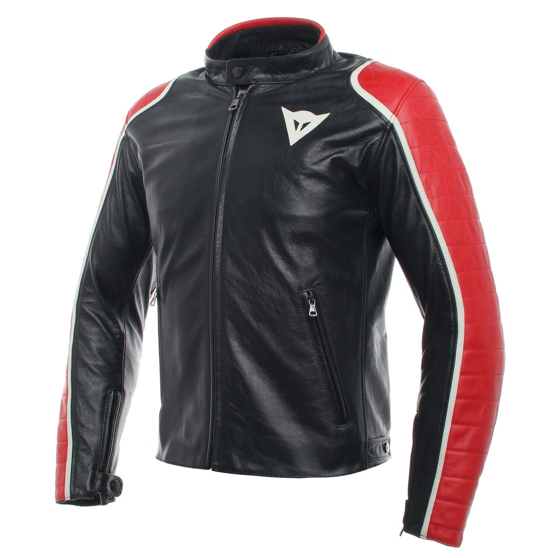 Blouson Dainese SPECIALE