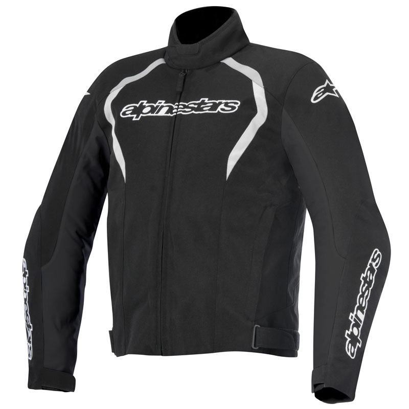 Blouson Alpinestars FASTBACK WATERPROOF