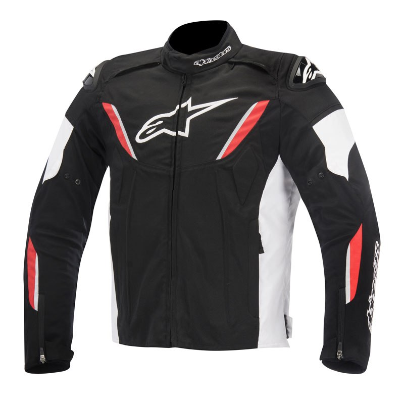 blouson alpinestars t gp r waterproof vendre blouson et veste. Black Bedroom Furniture Sets. Home Design Ideas