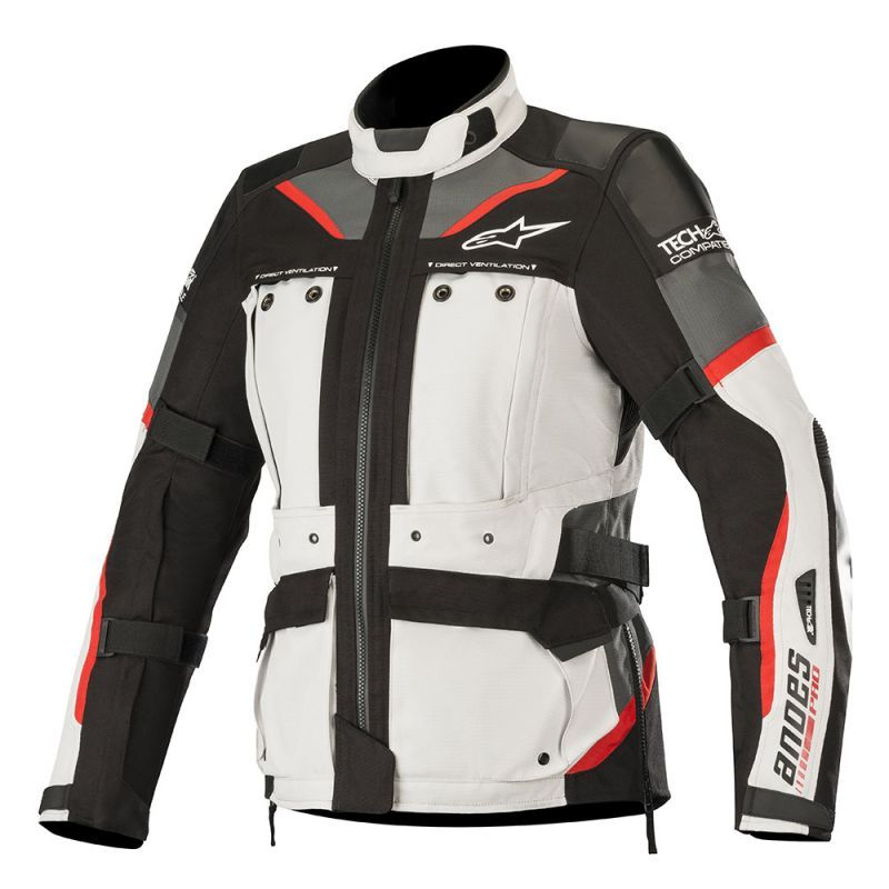 cheap for discount 22031 6adc9 3217119-9113-fr-stella-andes-pro-drystar-jacket-web-1.jpg