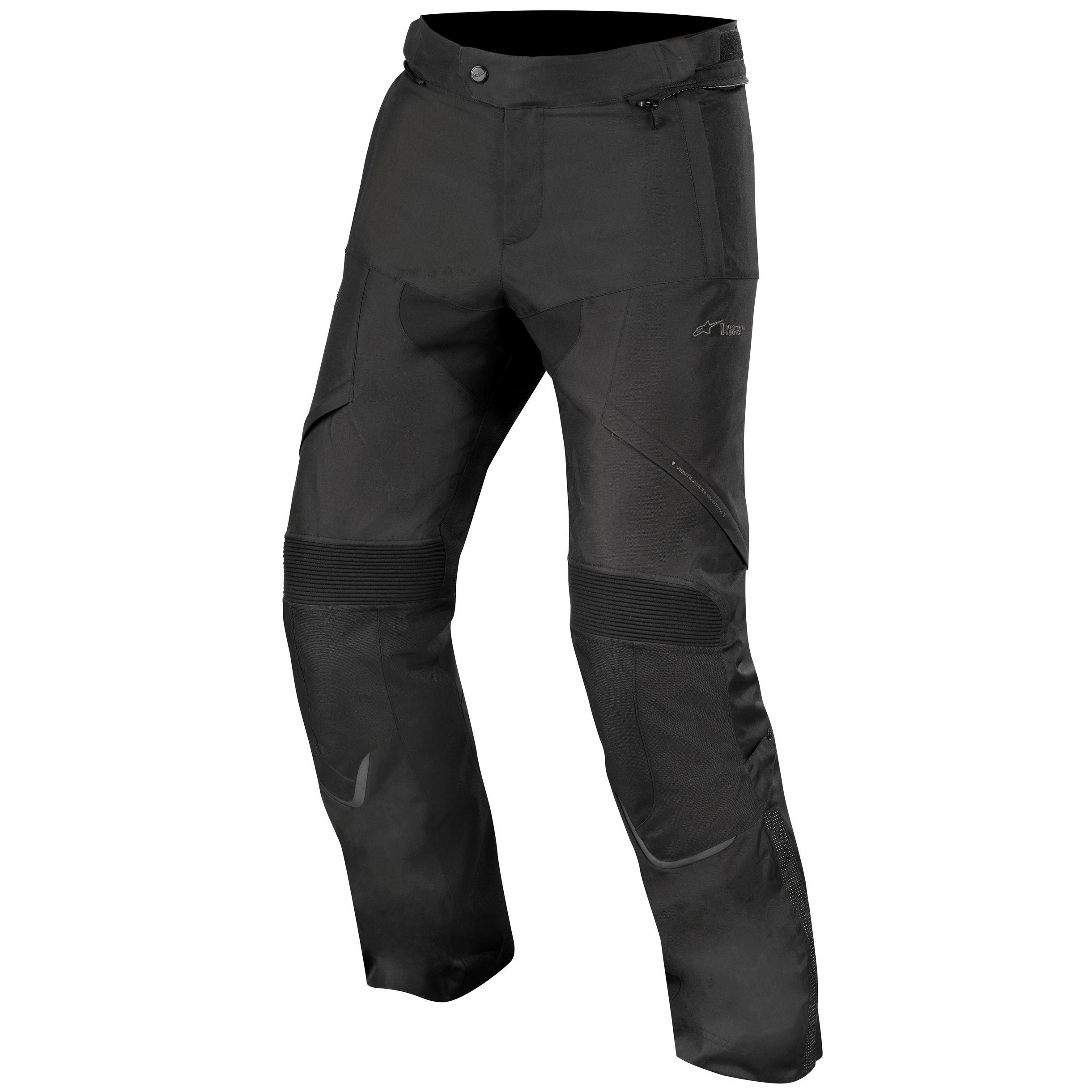 Pantalon Alpinestars Hyper Drystar