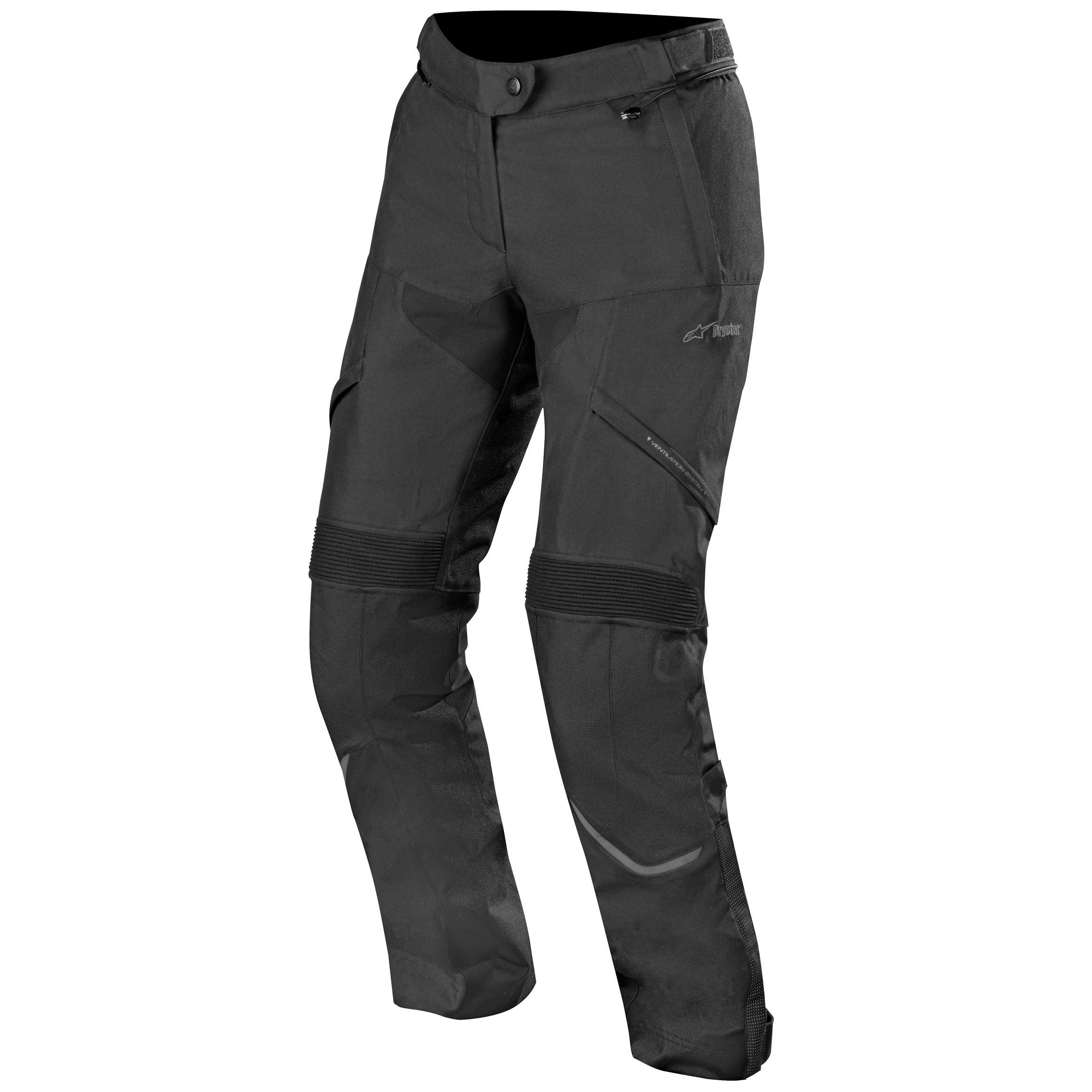 Pantalon Alpinestars Stella Hyper Drystar