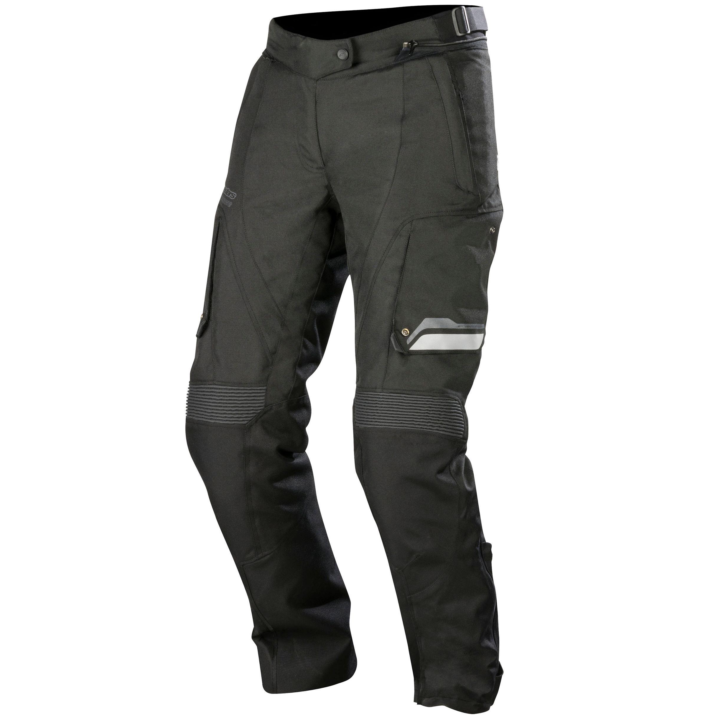 Pantalon Alpinestars Stella Bogota V2 Drystar