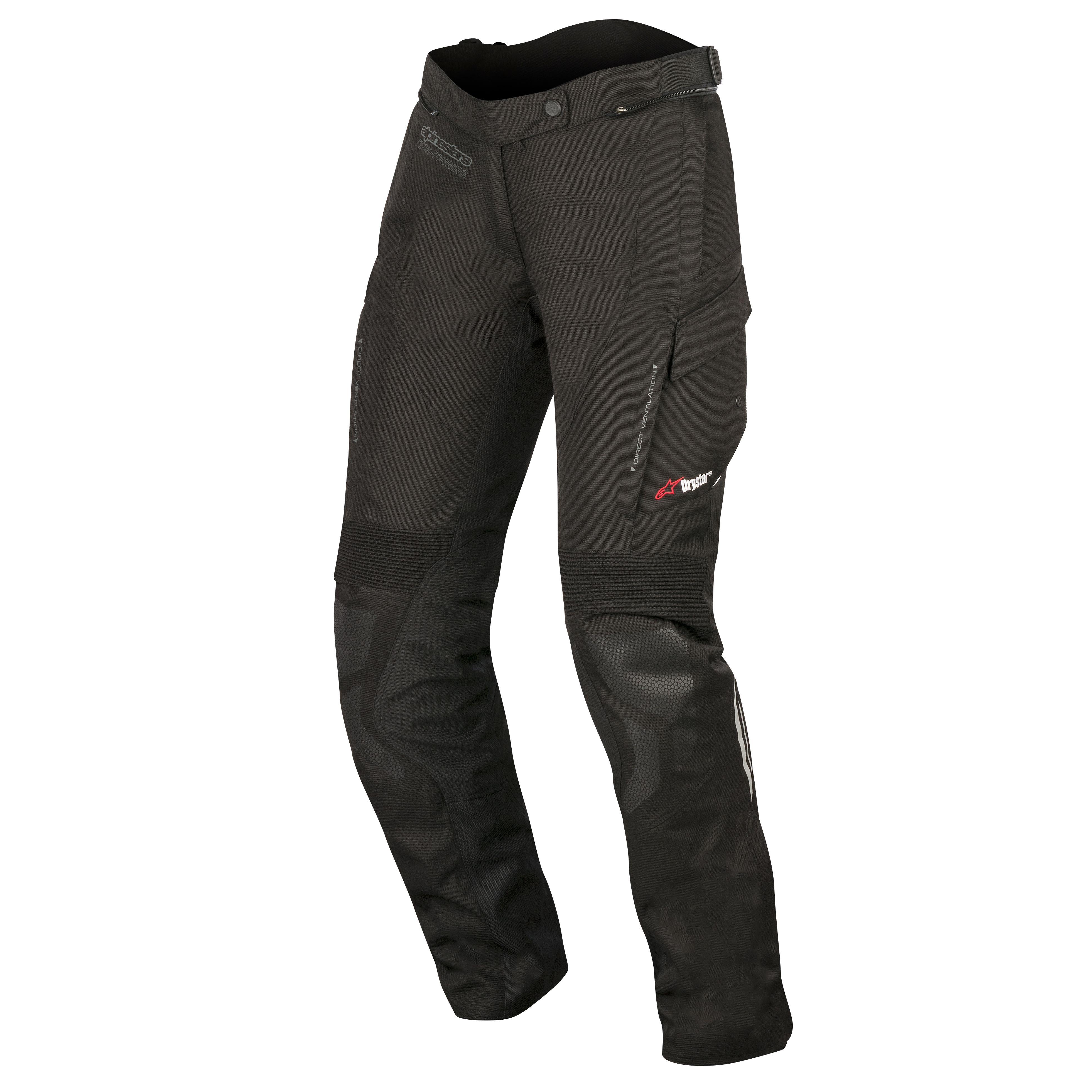 6490de970 Pantalon Alpinestars STELLA ANDES V2 DRYSTAR