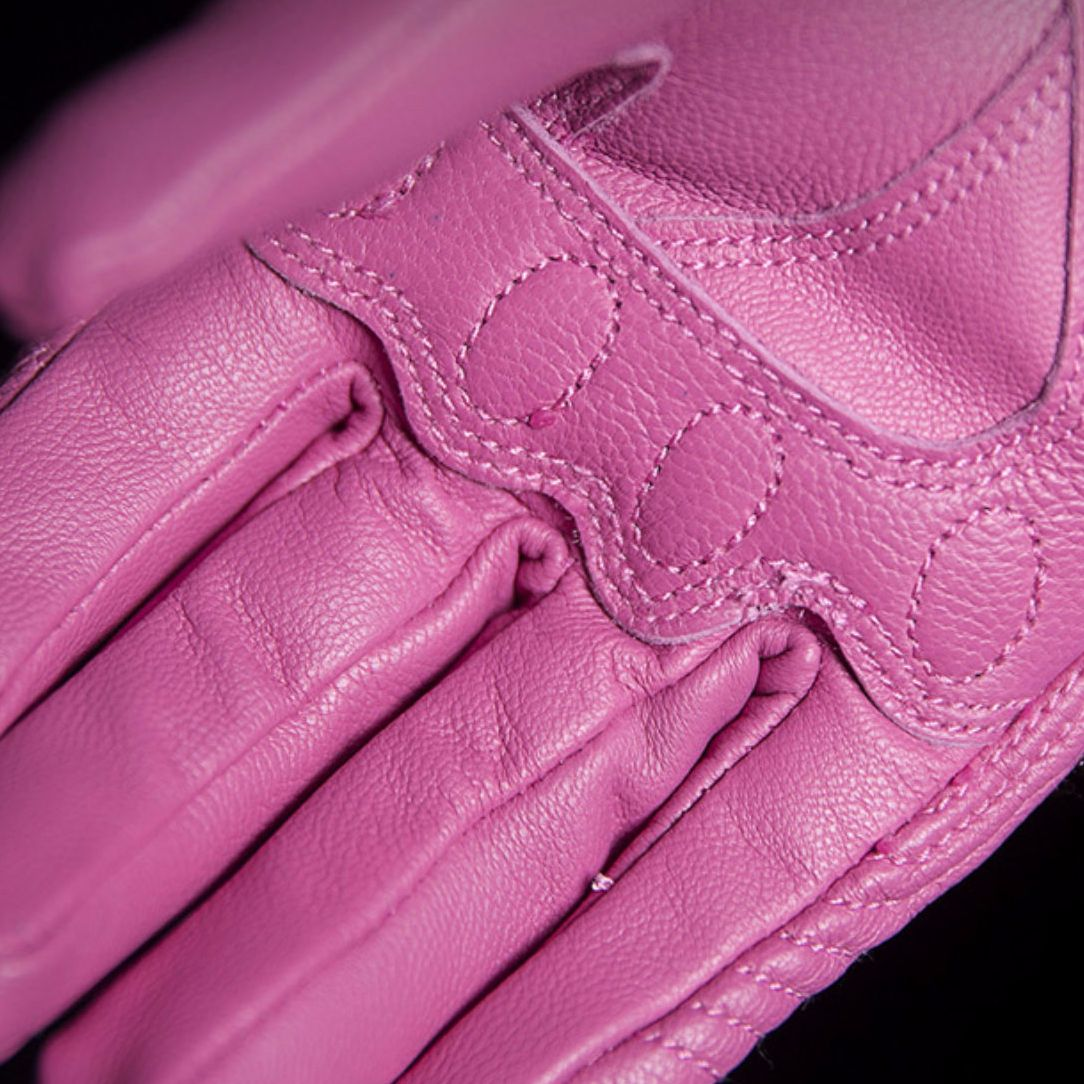Gants Icon PURSUIT WOMENS