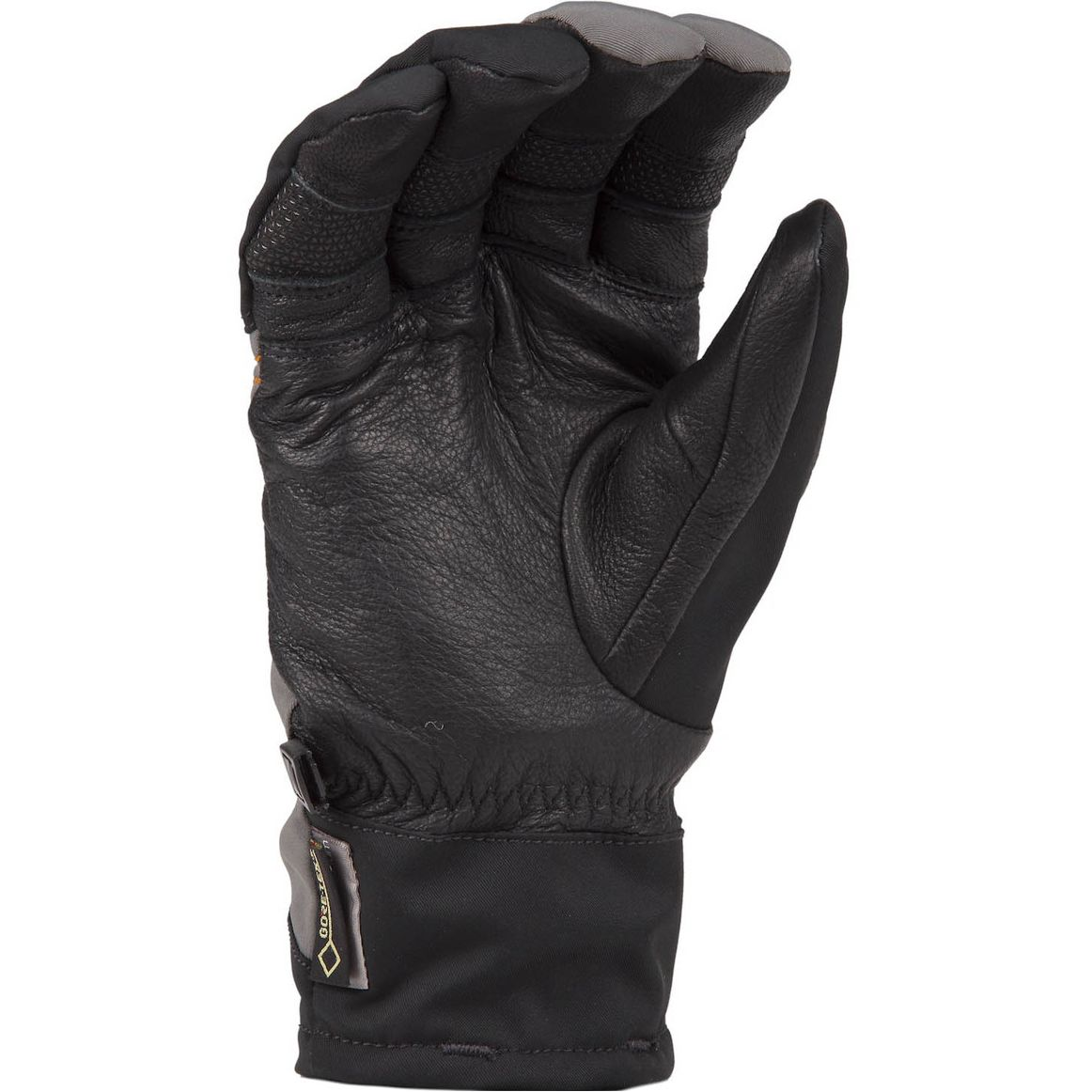 Gants KLIM POWERXROSS GORETEX