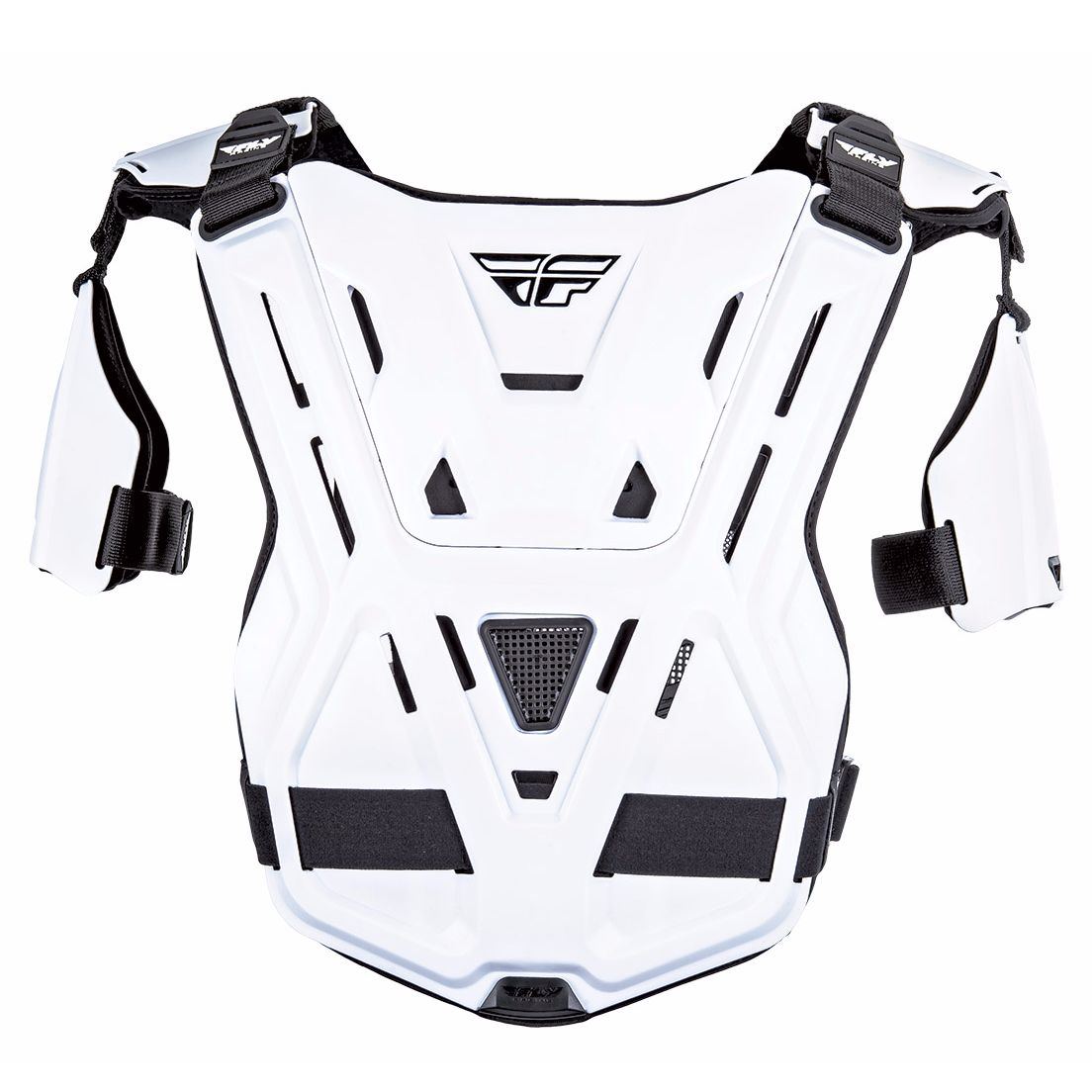 Plastron Fly REVEL CE - OFF ROAD 2021