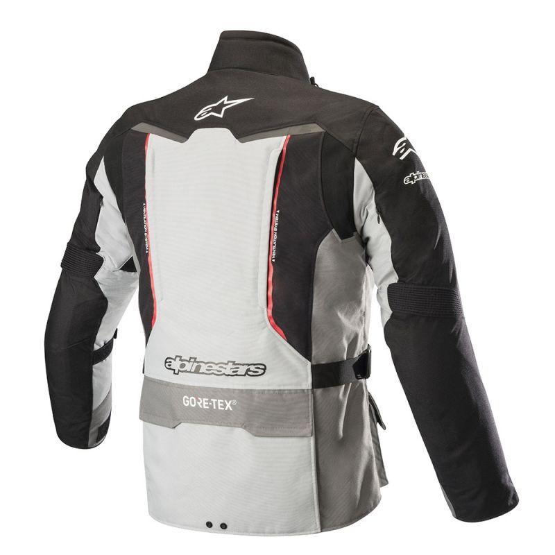 watch cc350 d2d87 3606518-963-ba-patron-gore-tex-jacket-web.jpg