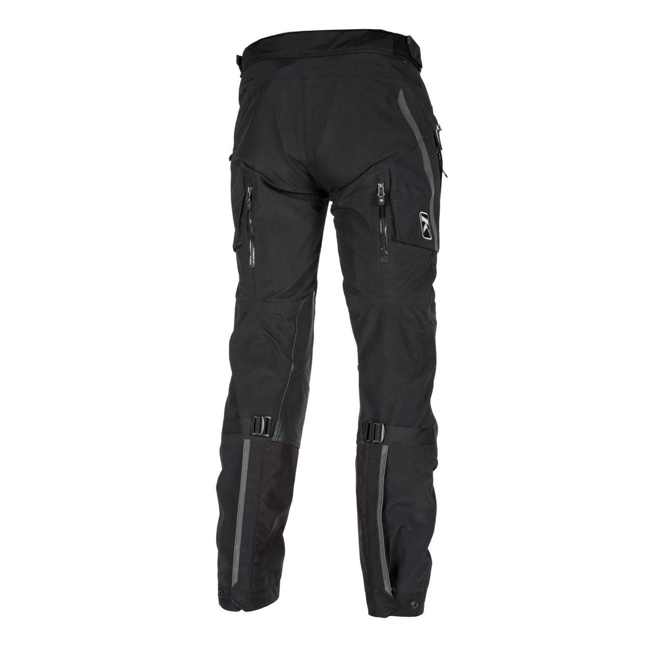 Pantalon KLIM KODIAK GORETEX