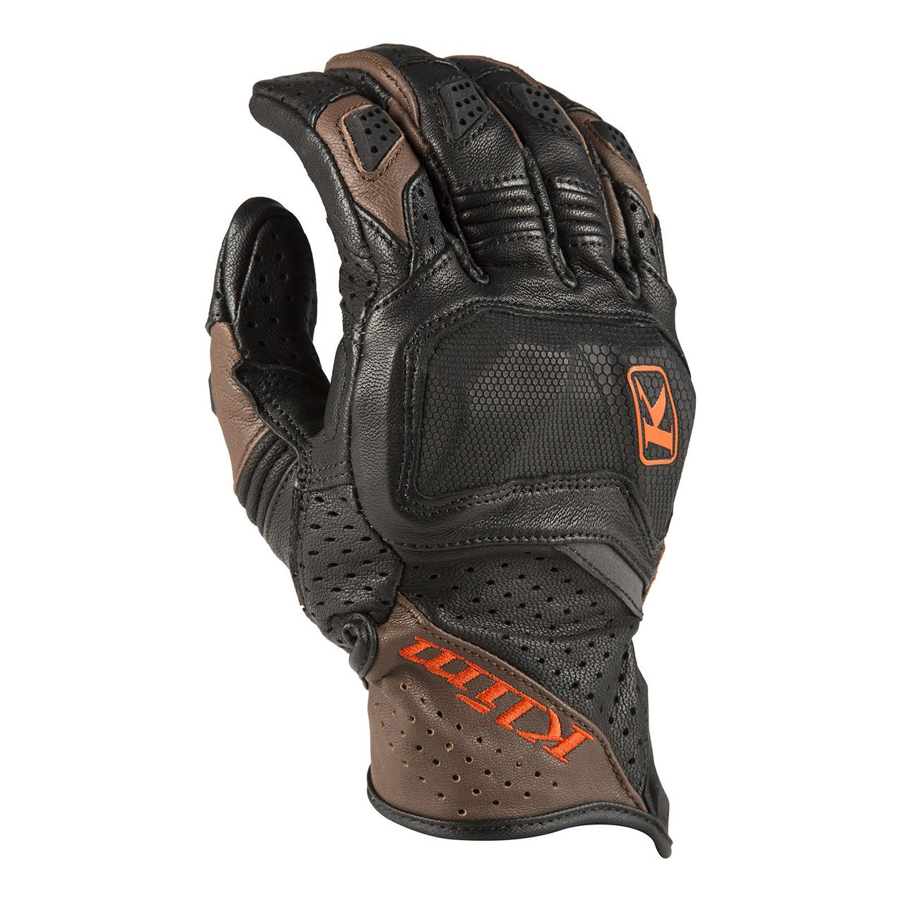 Gants KLIM BADLANDS AERO PRO SHORT