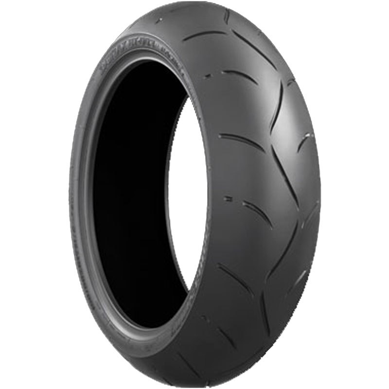 Pneu Bridgestone Bt 003 Rs 120/60 Zr 17 (55w) Tl
