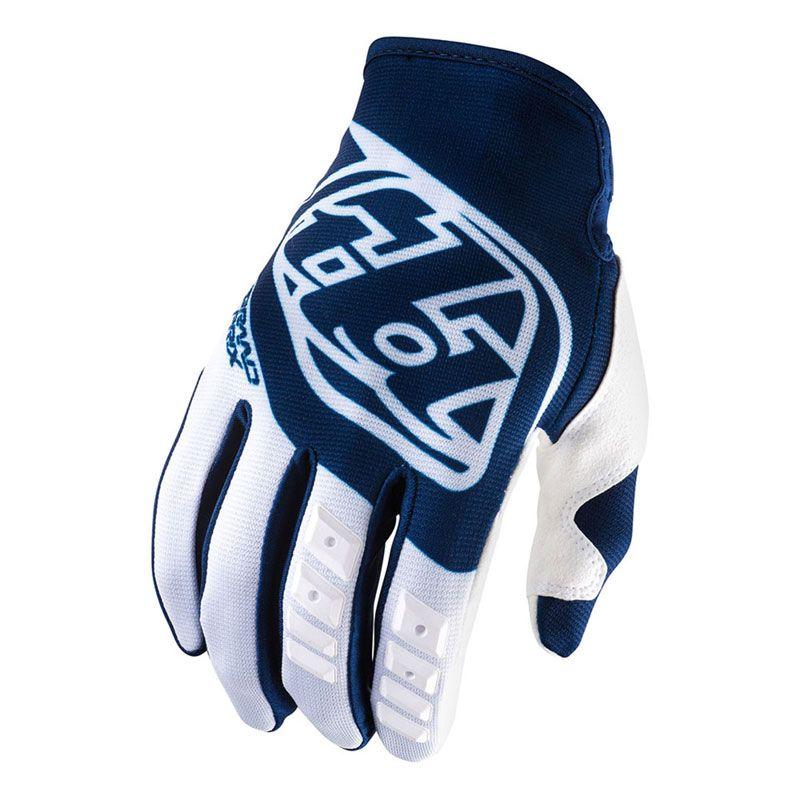 Gants Cross Troylee Design Gp Blue
