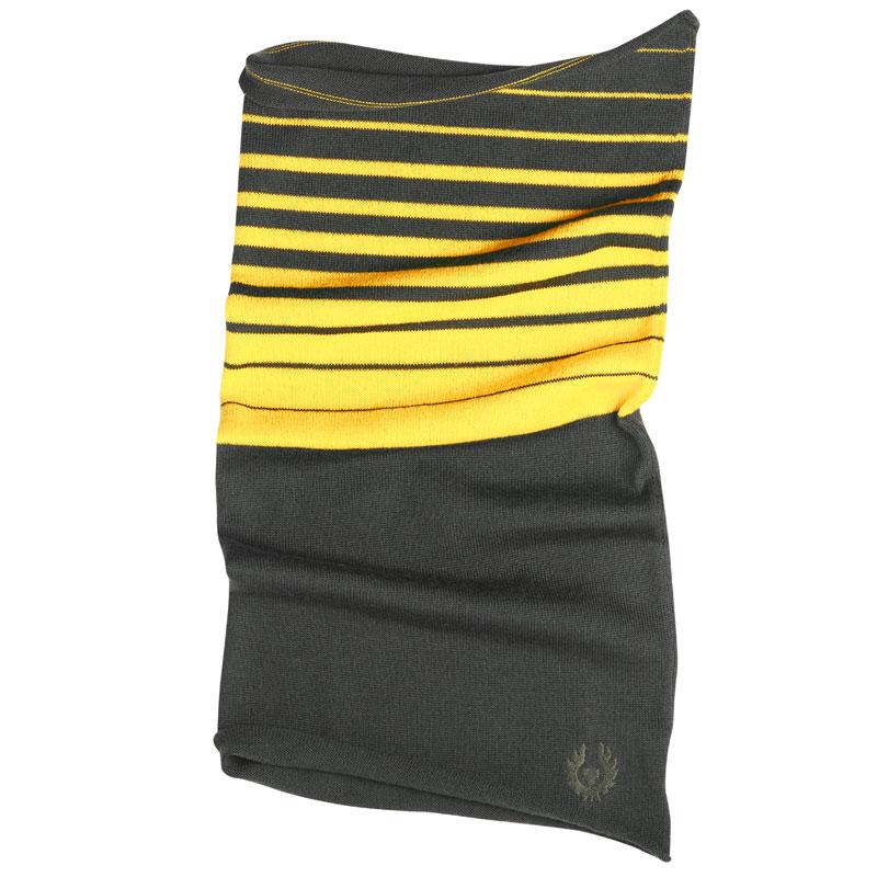 Tour De Cou Belstaff Knitwear
