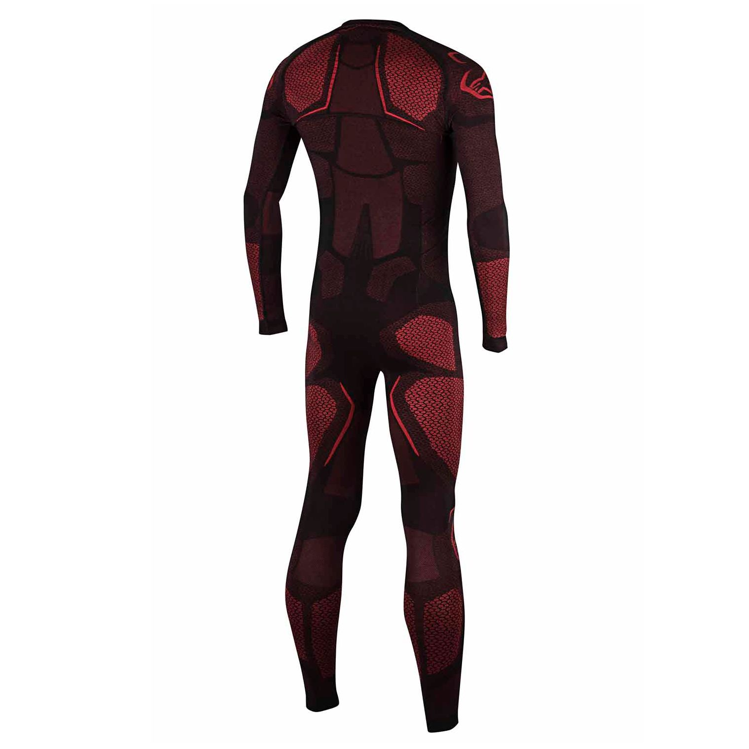 Sous-combinaison Alpinestars RIDE TECH UNDERSUIT SUMMER