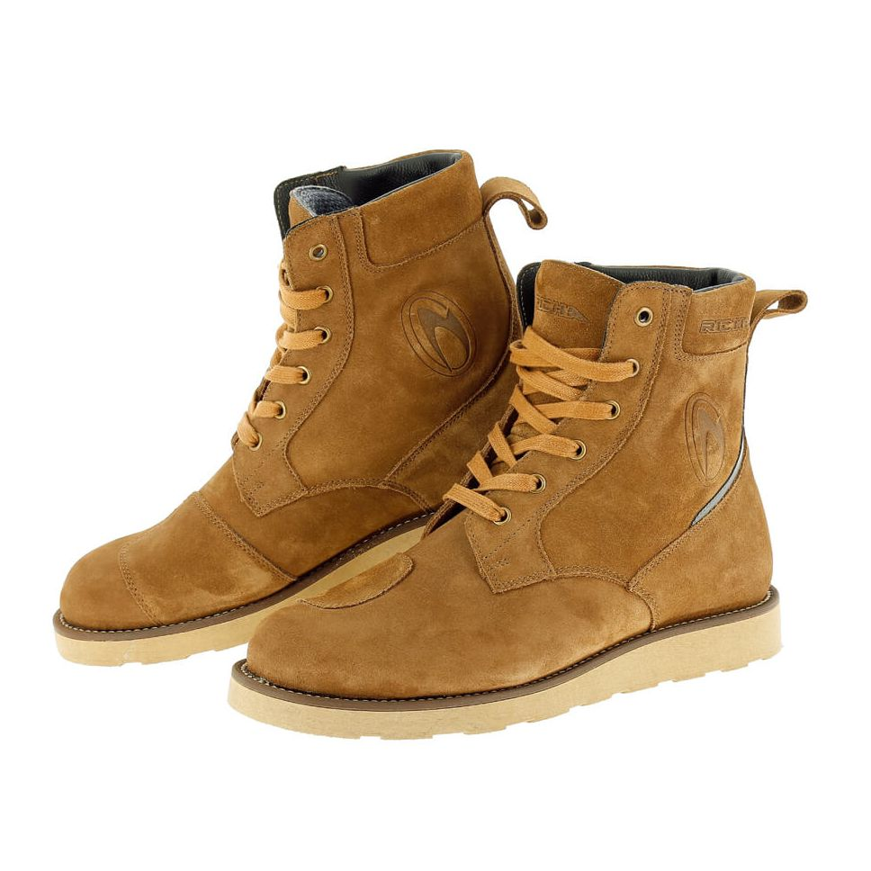 Chaussures Richa TIMBER
