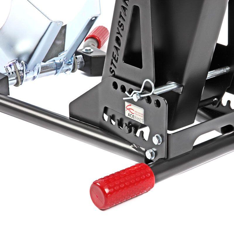 Bloque roue Acebikes SteadyStand Multi