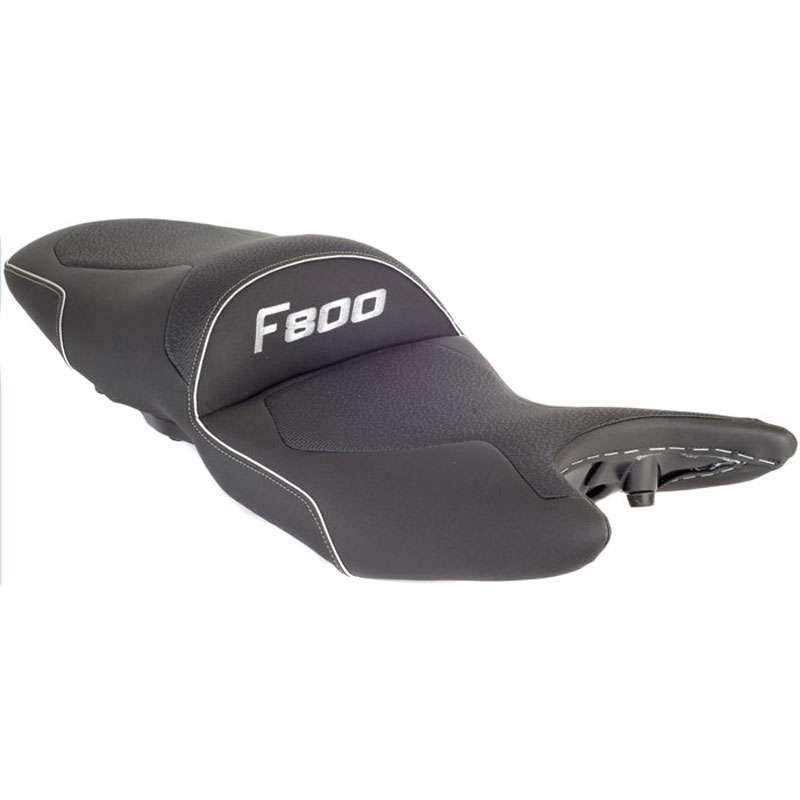 Selle confort Bagster Ready version haute