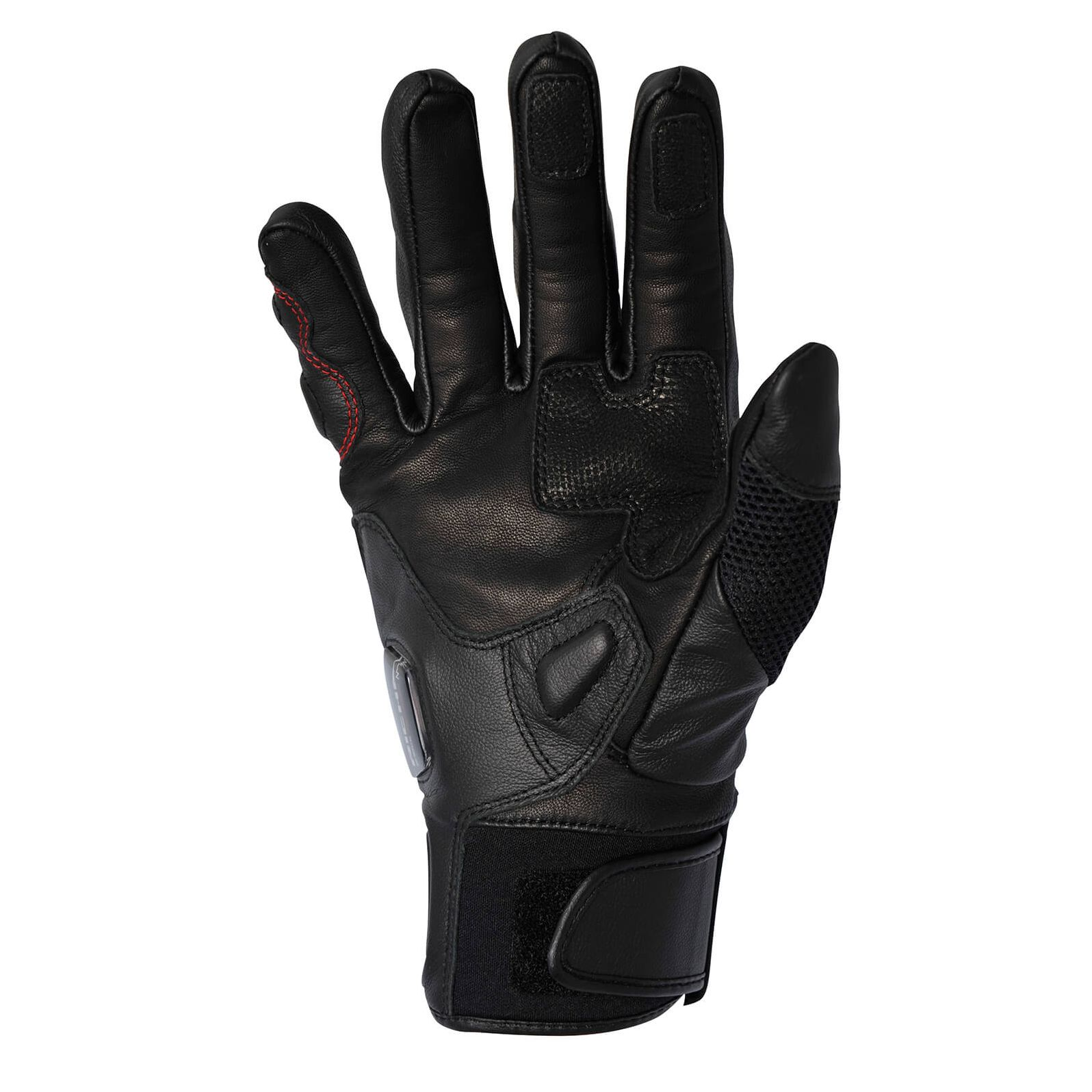 Gants Richa BLAST LADY
