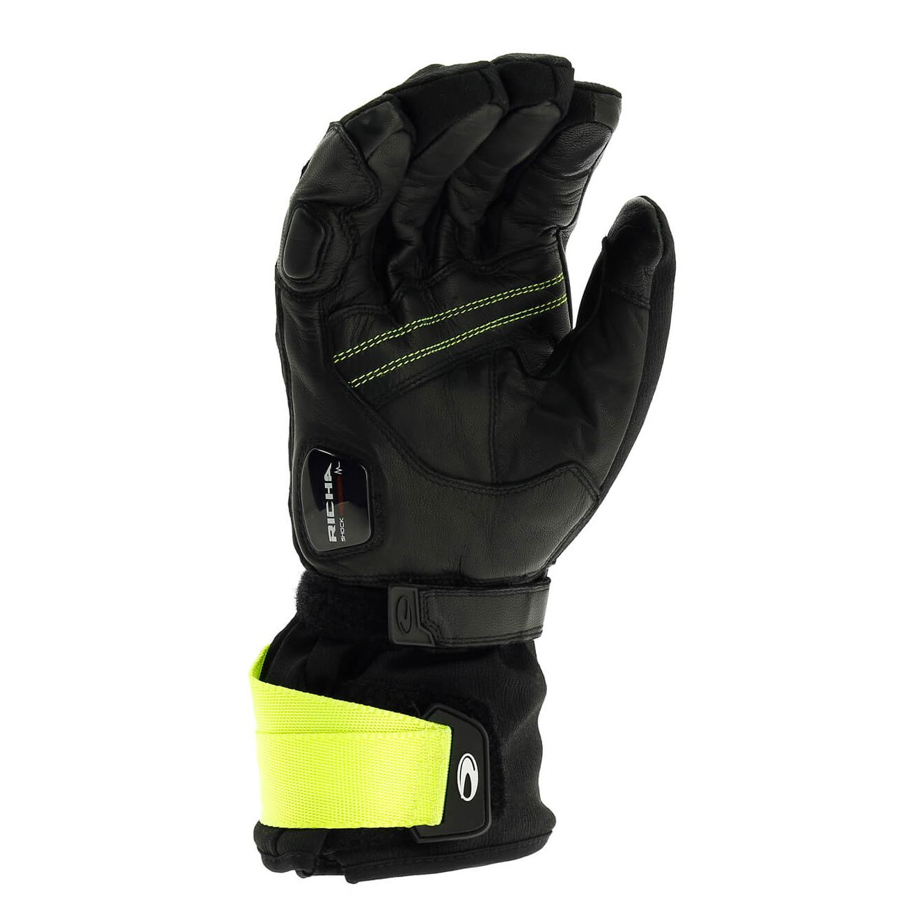 Gants Richa NORTH GORE-TEX