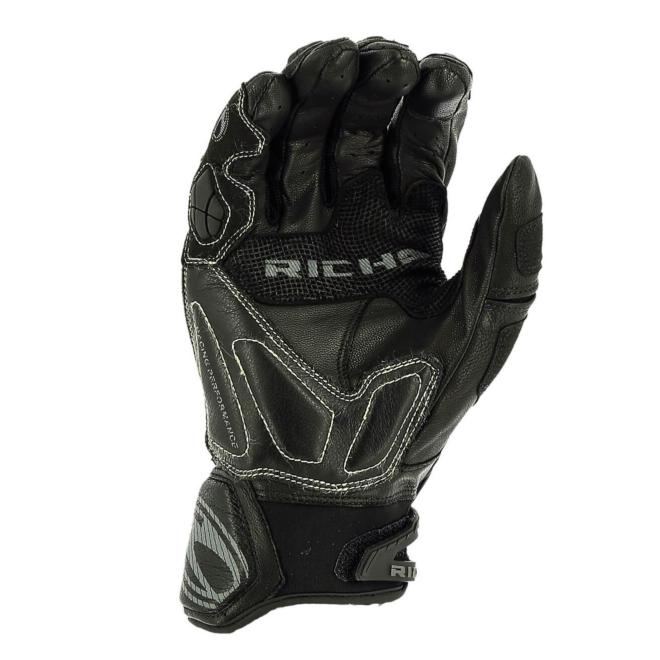 Gants Richa STEALTH