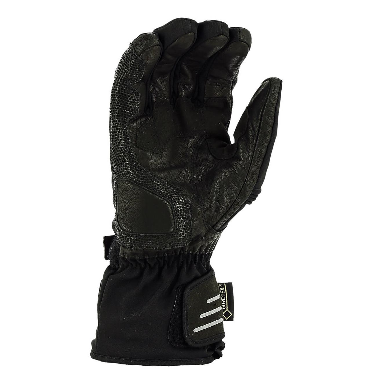 Gants Richa SOFT WINTER GORETEX
