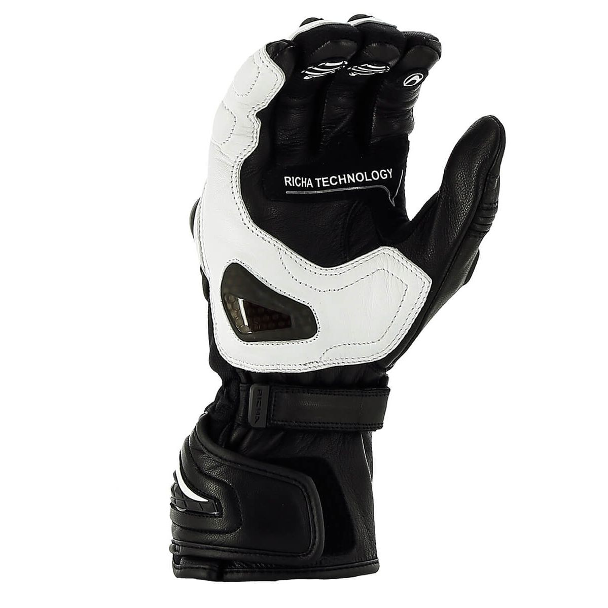 Gants Richa WARRIOR EVO