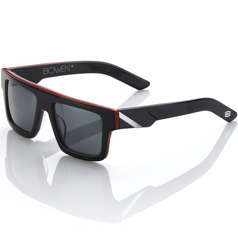 lunette cross rouge iridium rouge. Black Bedroom Furniture Sets. Home Design Ideas