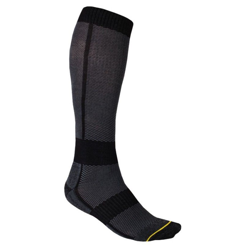 Chaussettes KLIM VENTED SOCK