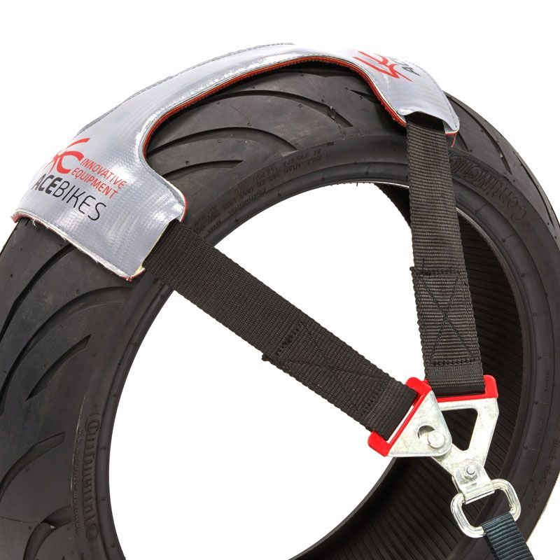 Bloque roue Acebikes TyreFix Basic
