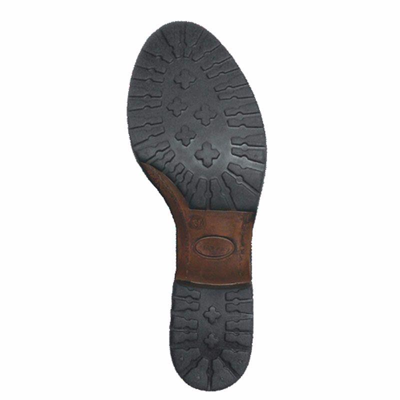 1b818e228c90eb Bottes Falco AYDA 2 - Bottes et chaussures - Motoblouz.com