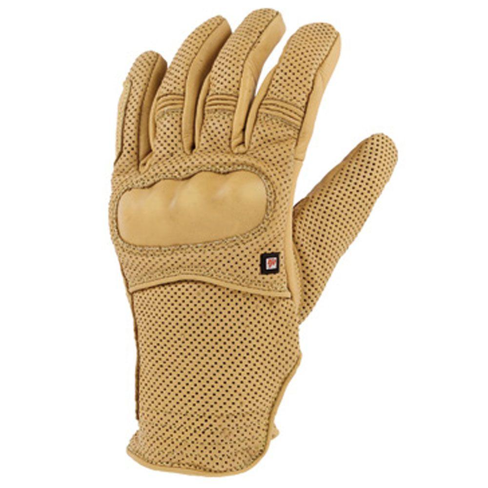 gants motomod rs07 camel gants moto. Black Bedroom Furniture Sets. Home Design Ideas