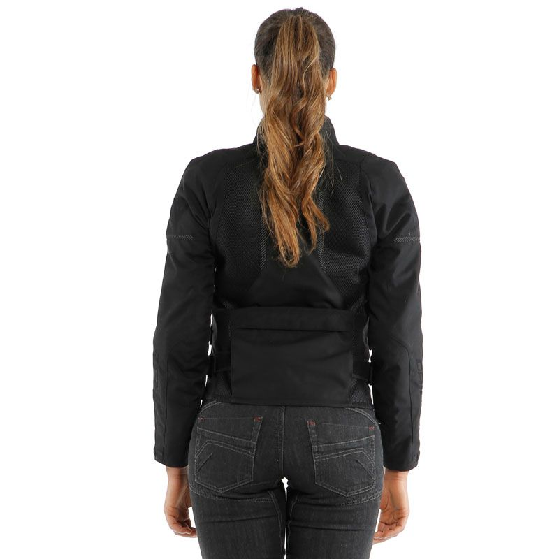 Veste Dainese AIR TOURER LADY