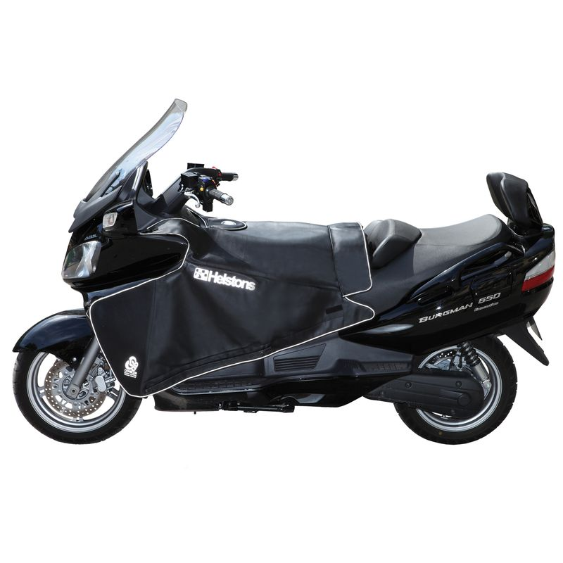 Tablier Helstons Scooter