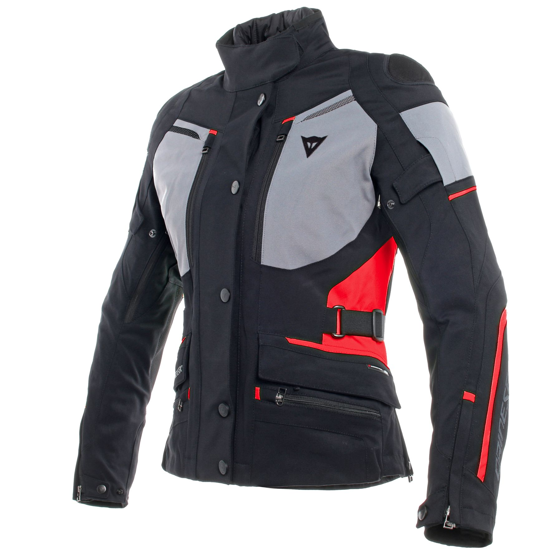 Veste Dainese CARVE MASTER 2 LADY - GORE-TEX