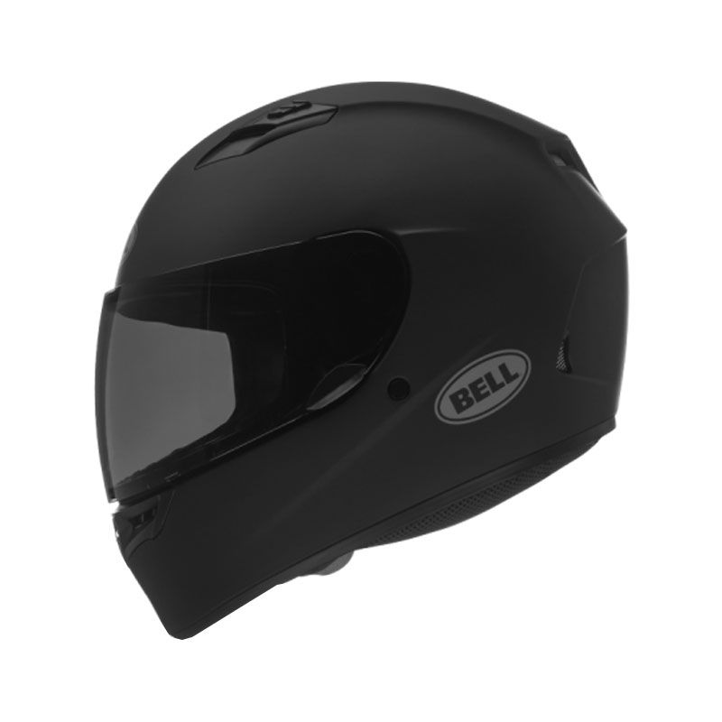 Casque Bell QUALIFIER MATT