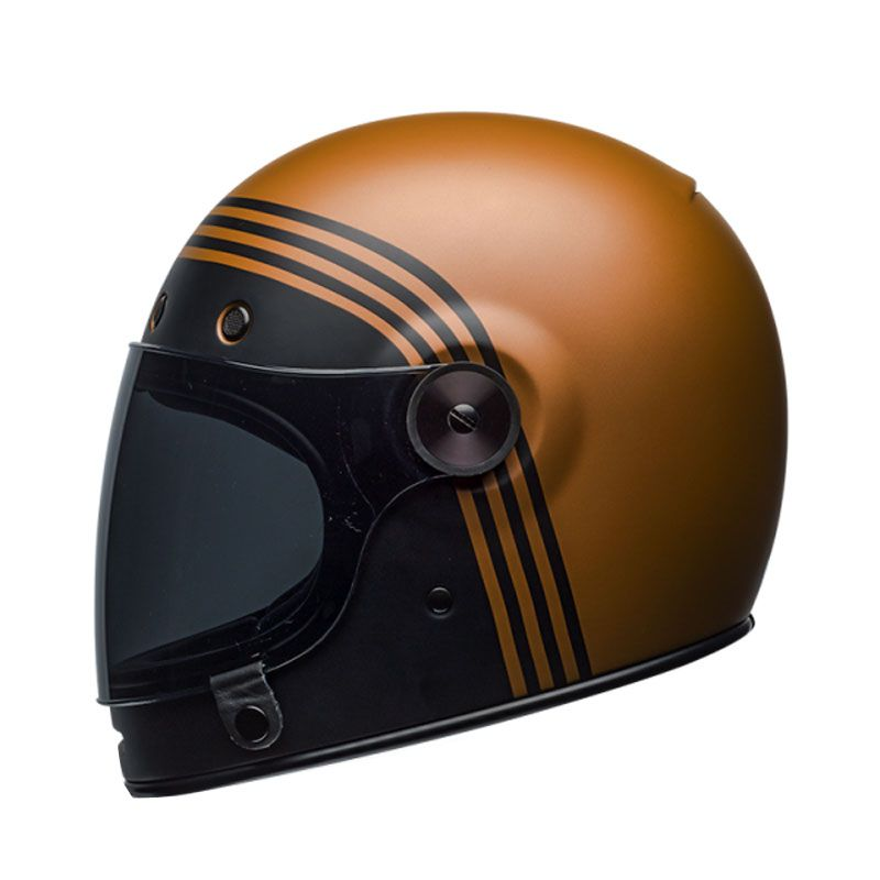Casque Bell BULLITT FORGE