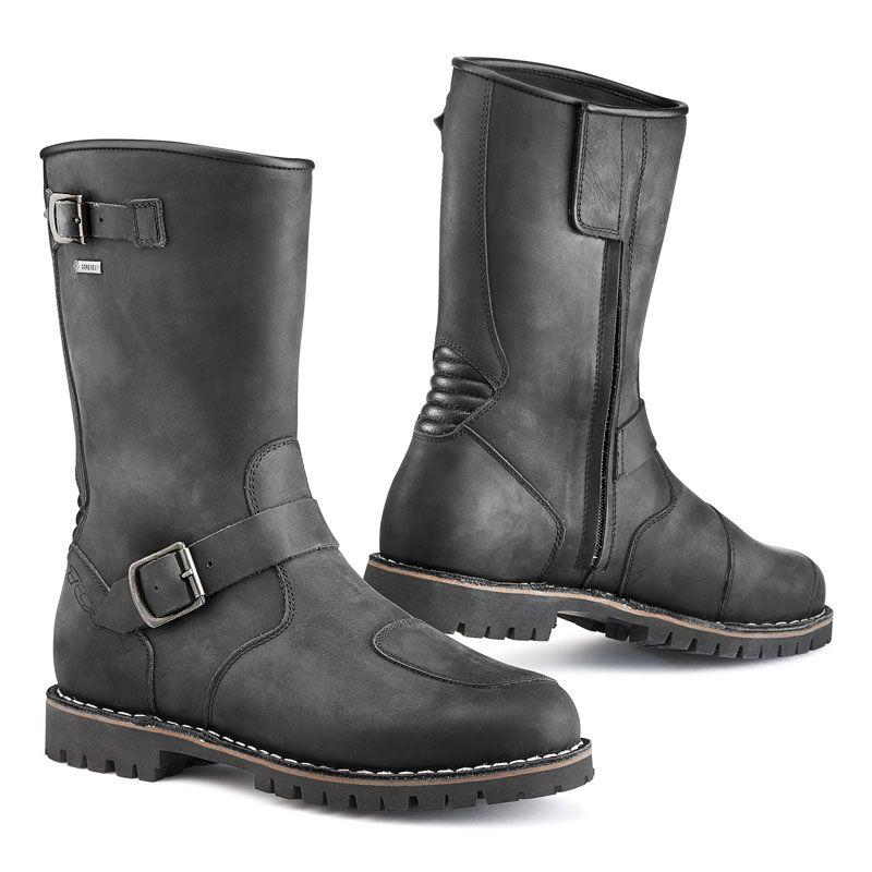 bottes tcx boots fuel goretex bottes et chaussures. Black Bedroom Furniture Sets. Home Design Ideas