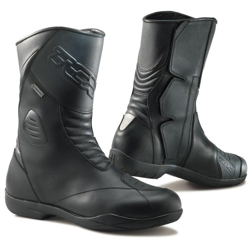 Bottes TCX Boots X,FIVE EVO GORETEX