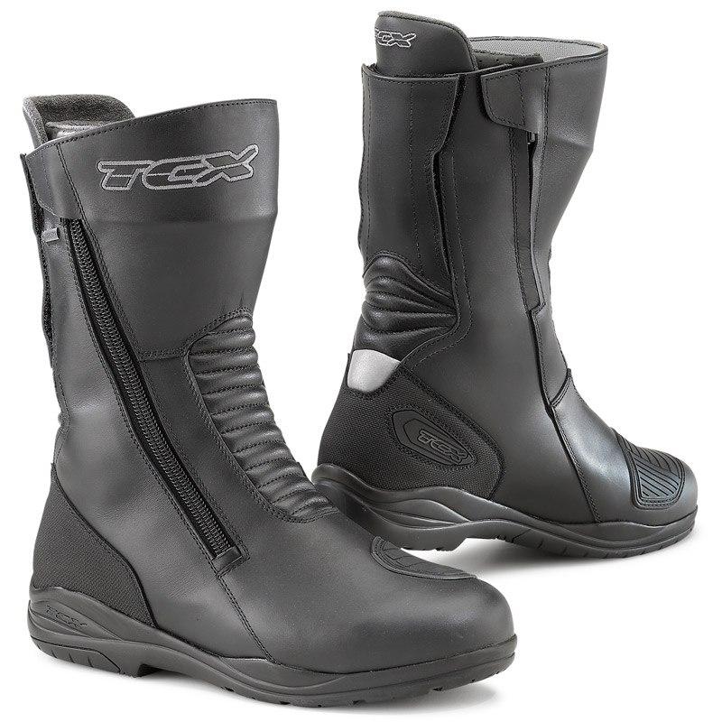 Bottes Tcx Boots X-tour Evo Goretex