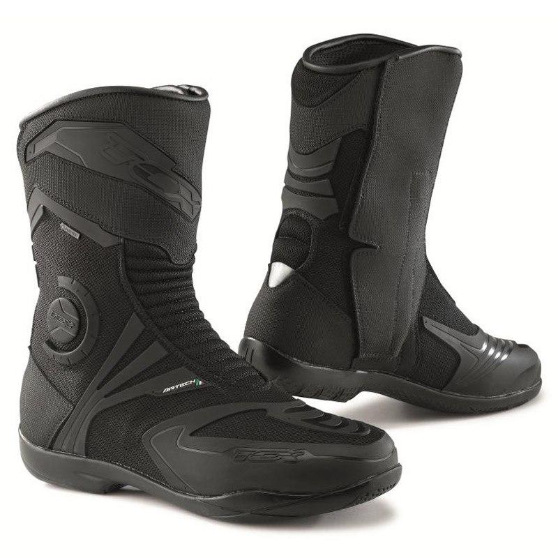 Bottes Tcx Boots Airtech Evo Goretex