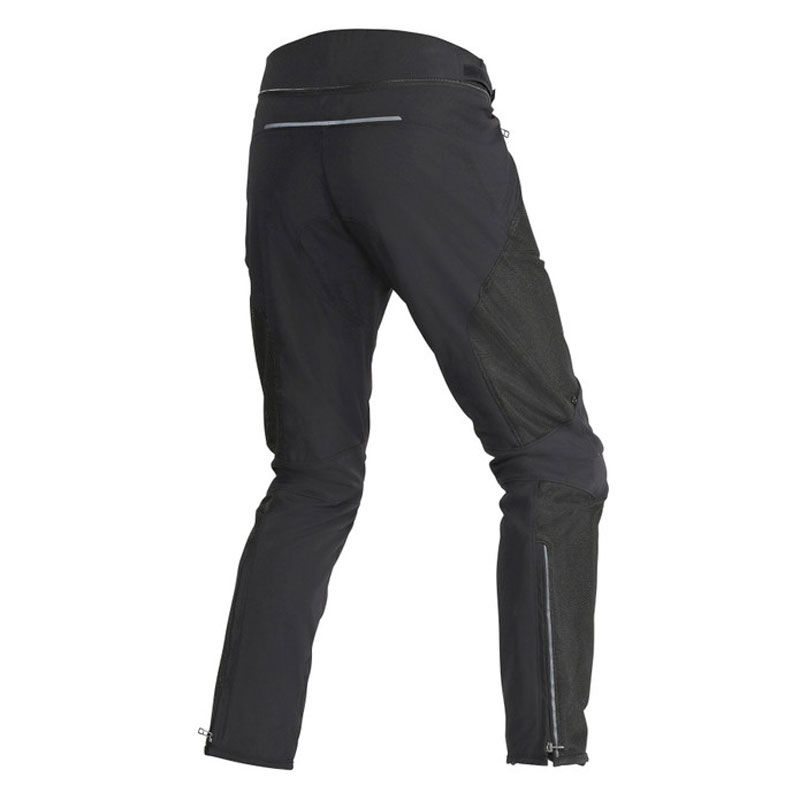 Pantalon Dainese DRAKE SUPER AIR TEX