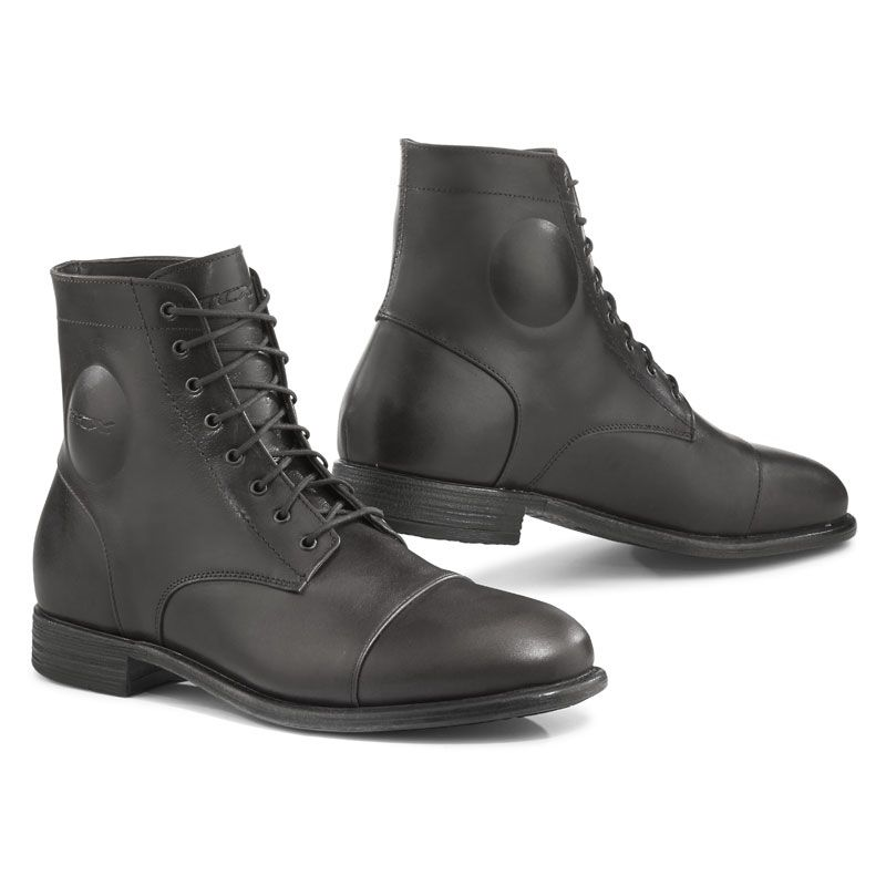 Chaussures TCX Boots METROPOLITAN