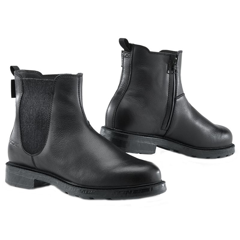 Chaussures TCX Boots STATEN WATERPROOF