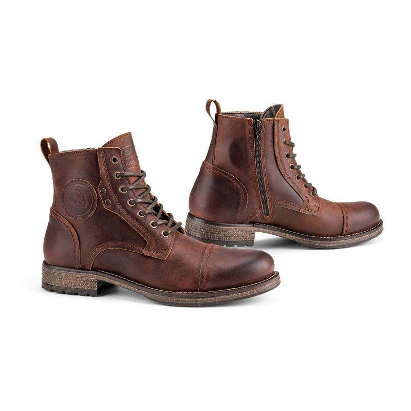 Chaussures Falco KASPAR